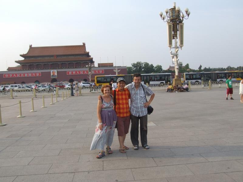 0029 Pechino.preview