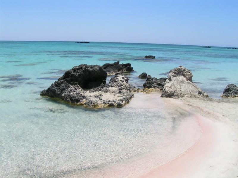 Cosa vedere isola di Creta
