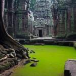 Angkor-Wat-41