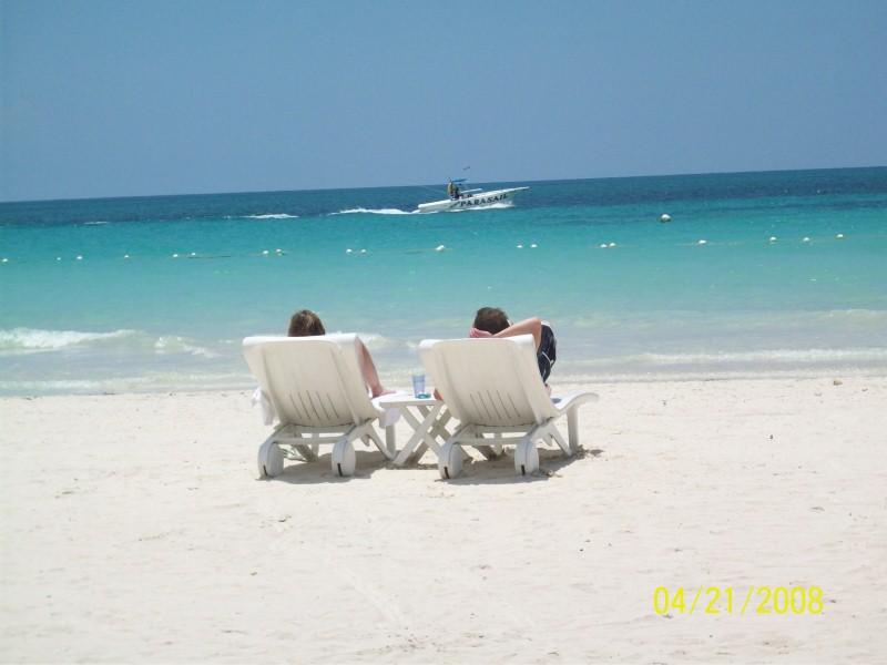 Cosa mettere in valigia viaggio in jamaica viaggiamo - Canarie a dicembre si fa il bagno ...