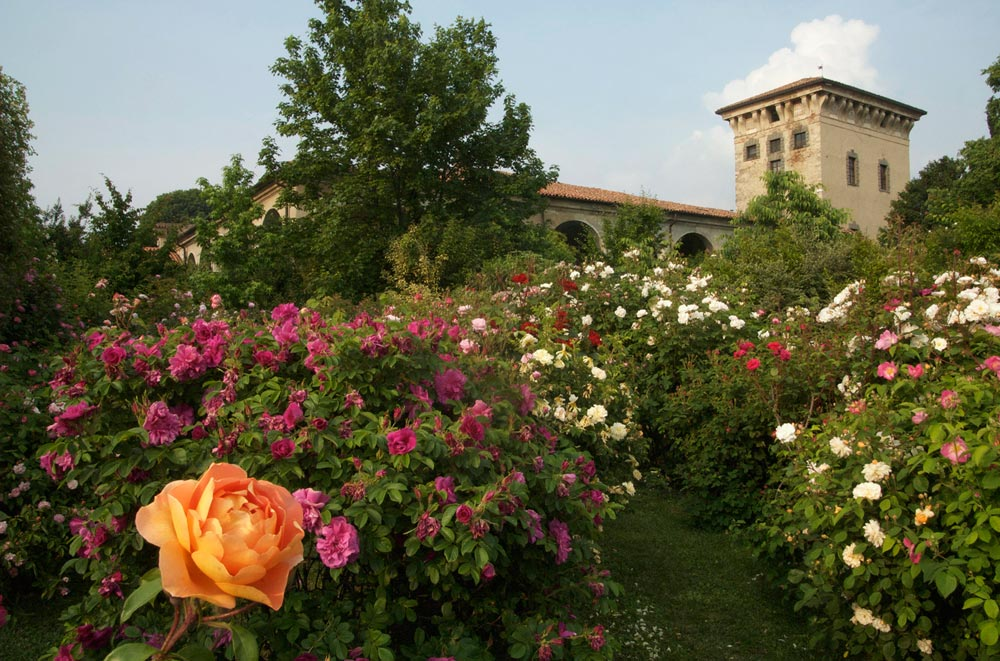 Idee weekend di Settembre in Umbria