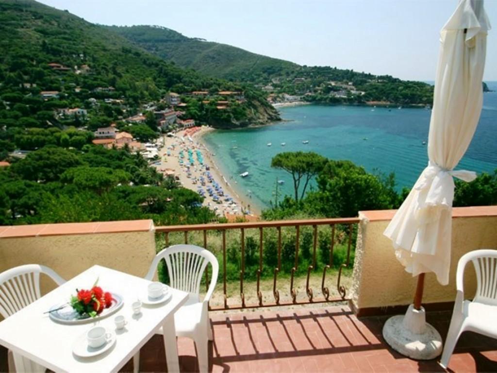 Idea affitti casa vacanze ottobre in Sicilia