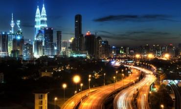 Vaccinazioni richieste per la Malesia