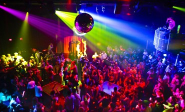 Migliori discoteche Cagliari