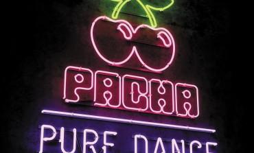 Prezzi ingresso discoteca Pacha, Ibiza