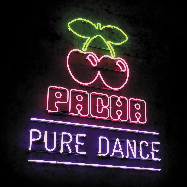 Pacha_PureDance_HR_packshot