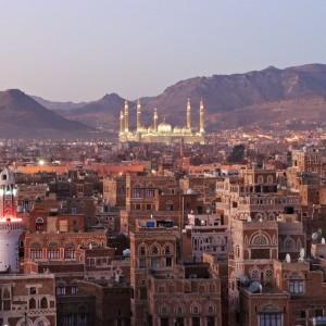 Vaccinazioni richieste per lo Yemen