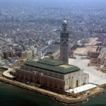 Documenti necessari per il Marocco