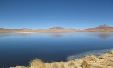 Vaccinazioni richieste per la Bolivia