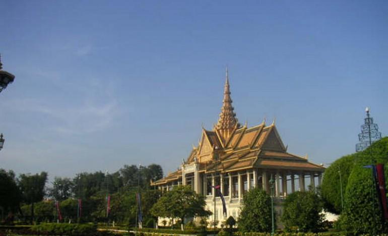 Il bilancio del nostro soggiorno in Cambogia