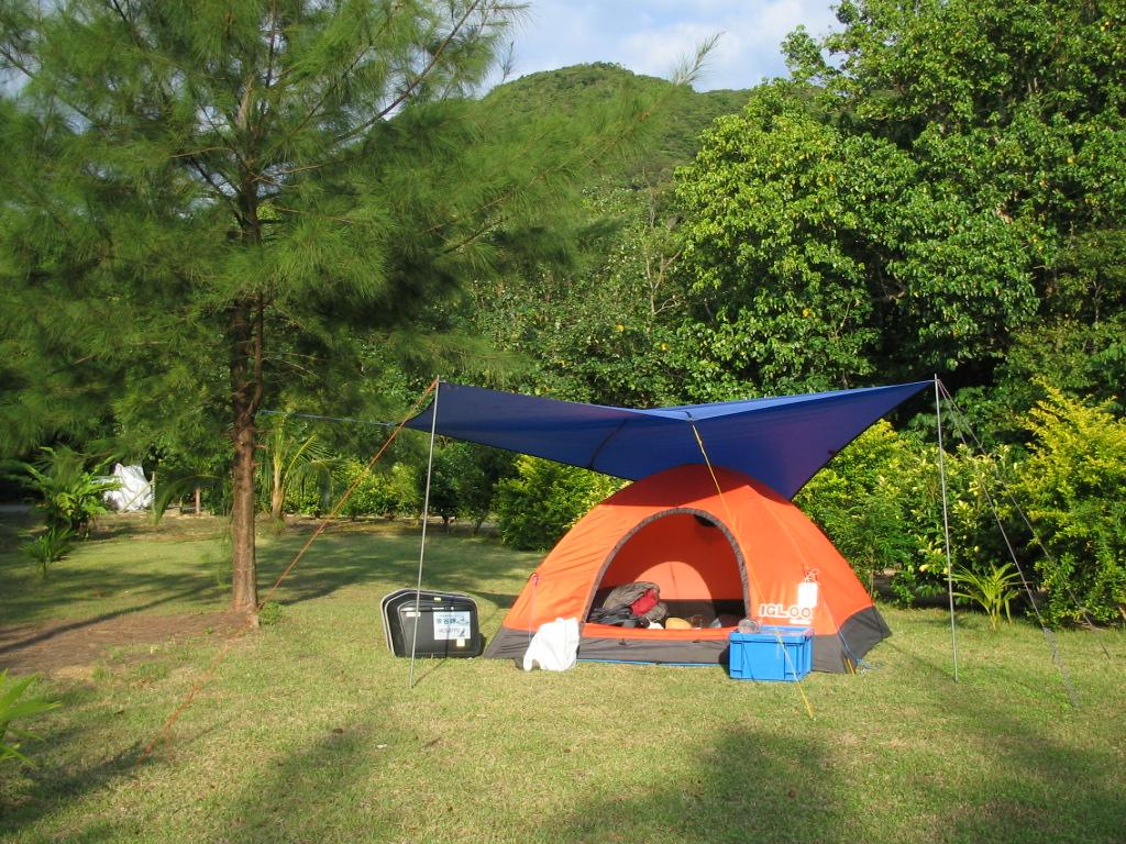 Migliori localit per campeggio vicino spiaggia cesenatico for Campeggio in campeggio vicino a dallas