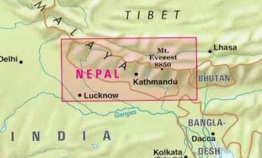 Vaccinazioni richieste per Nepal