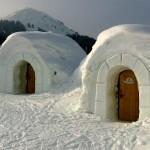 igloo village2