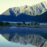 newzeland (1)