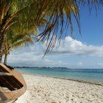 Vaccinazioni richieste per le Mauritius