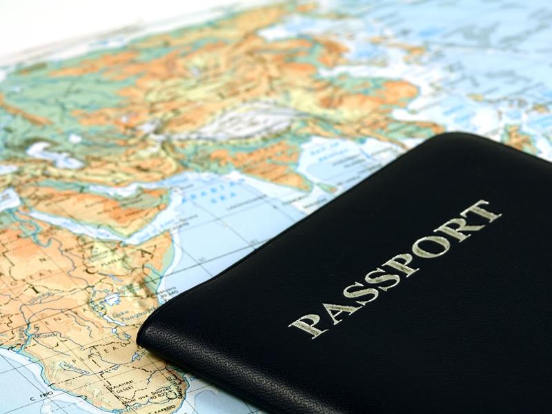 passaporto_minori