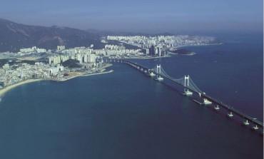 Documenti necessari per la Corea del Sud
