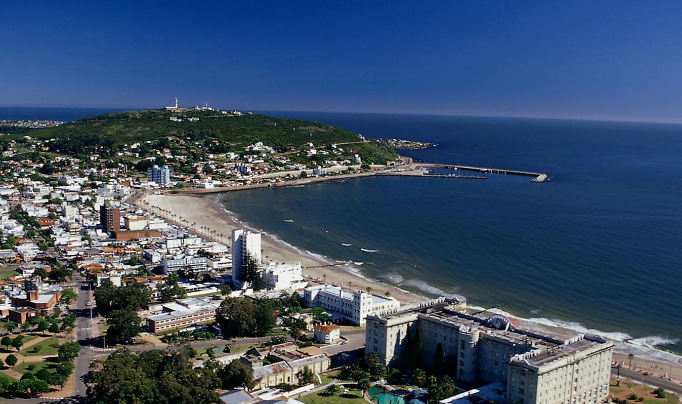 Cosa mettere in valigia viaggio in Uruguay