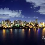 puerto rico 47137 800x600