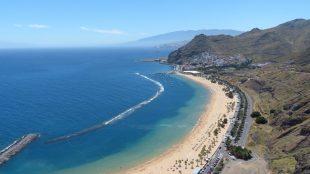 vacanza ideale mare settembre