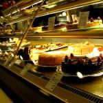 10 migliori pasticcerie di Berlino