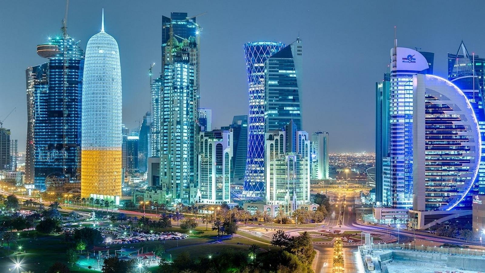 Quali sono i documenti viaggio in Qatar