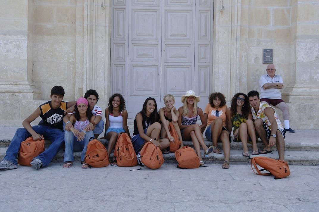 Quanto costa vacanza studio a Malta | Viaggiamo