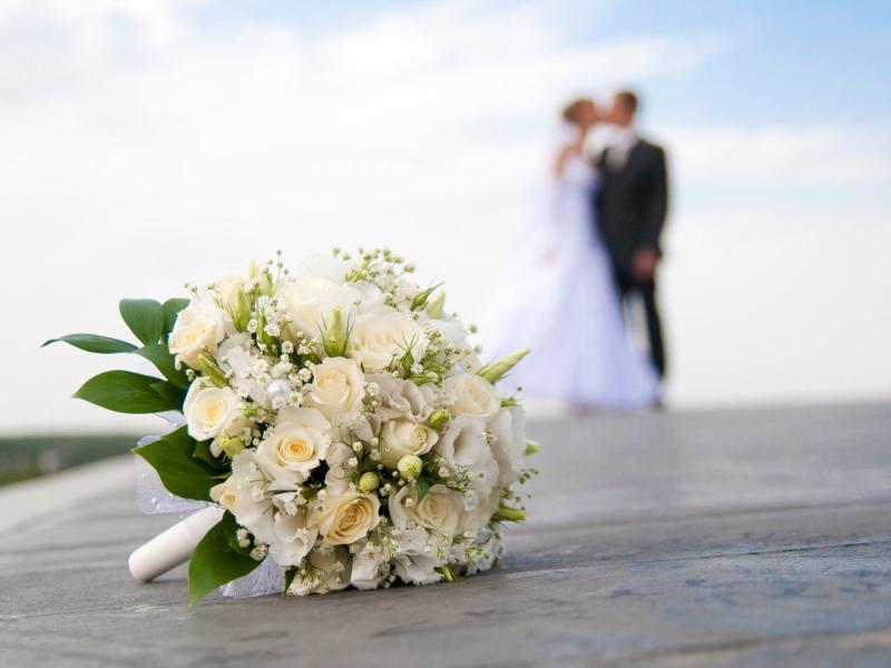 Costo matrimonio a Capri