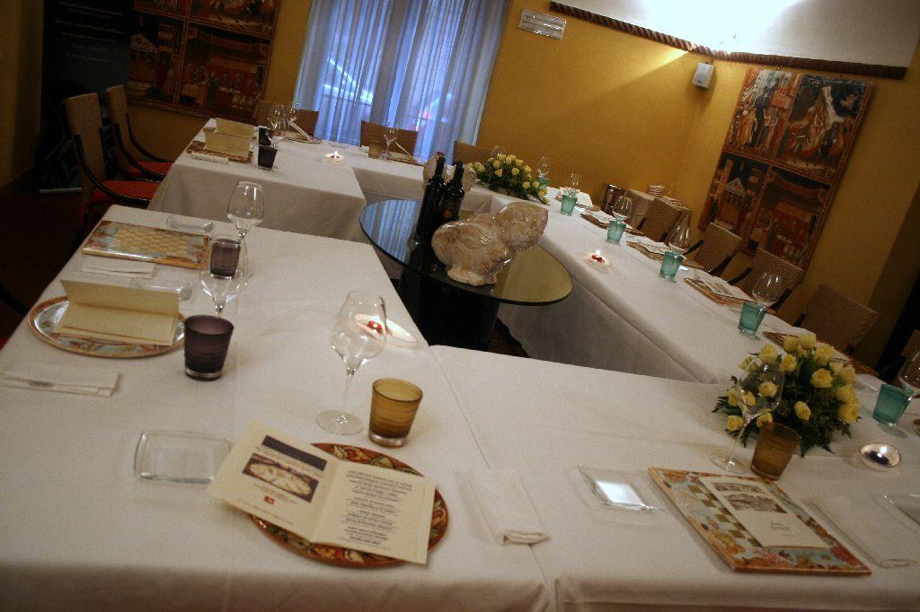 Gourmet Cuneo