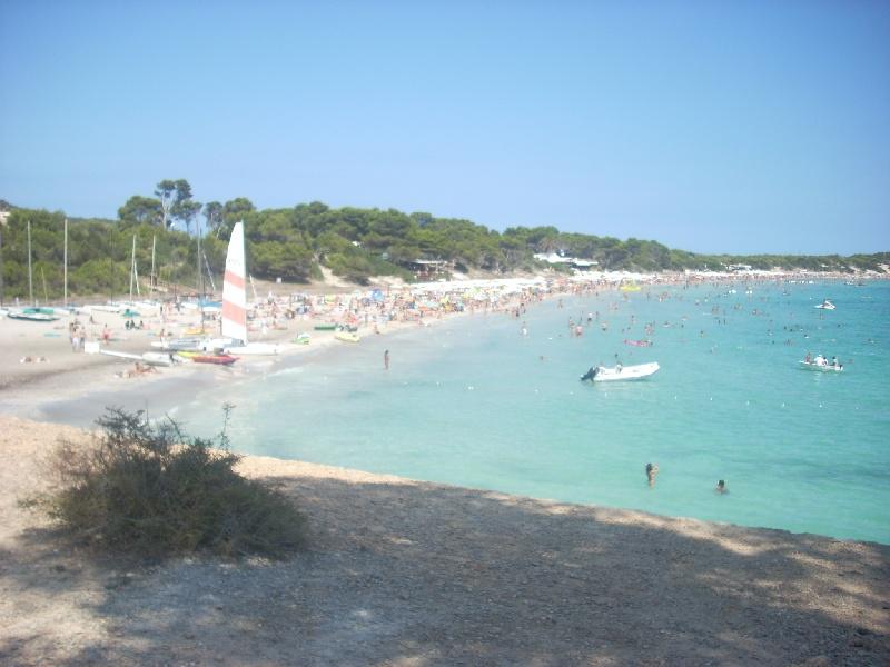 5 Cose da sapere prima di andare alle Baleari