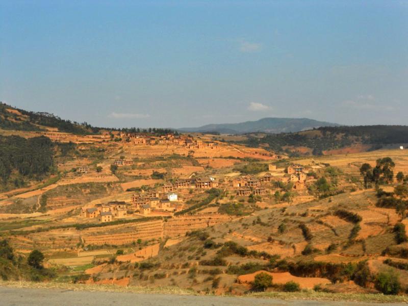 1. 5 cose da sapere prima di andare in Madagascar