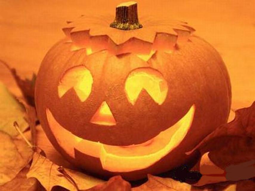 Eventi Halloween 2015 Friuli