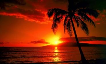 Vaccinazioni richieste per le Hawaii