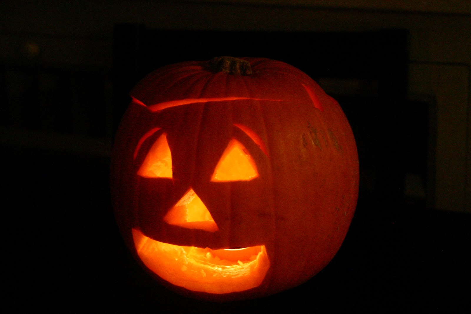 Idee low cost week end Halloween a Roma