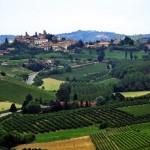 Idee weekend autunno in Piemonte