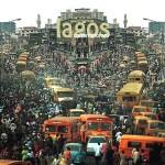 Lagos City On Earth 600x600