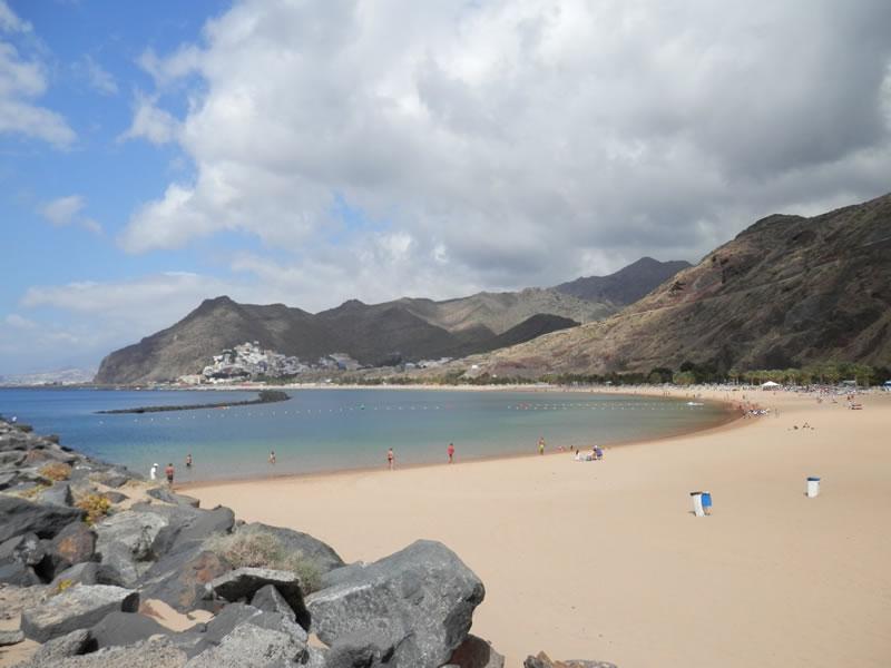 5 cose da sapere prima di andare a Tenerife