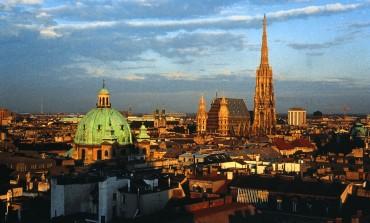 Soggiorno a Vienna, la capitale imperiale: giorno 1
