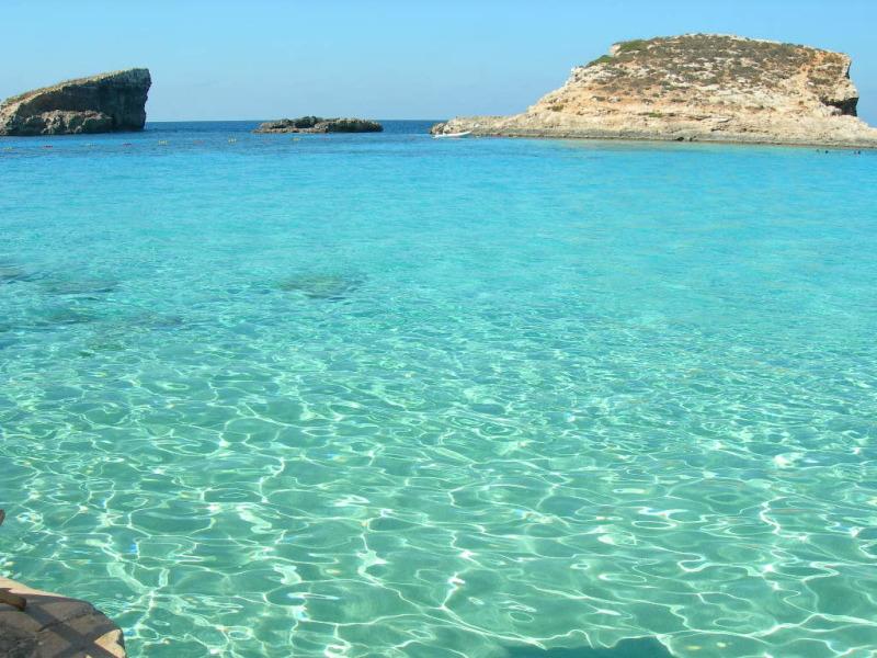 Idee weekend Ponte Immacolata a Malta