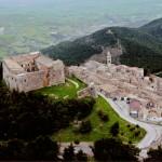 castello SantAgata