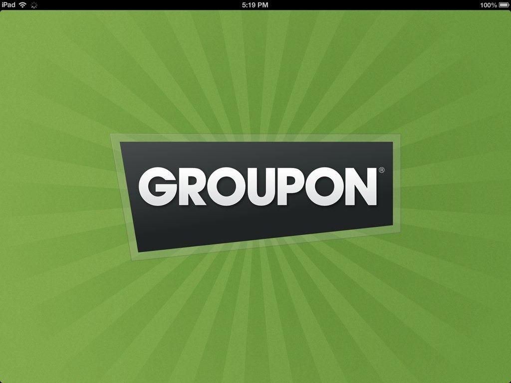 ci si può fidare di Groupon