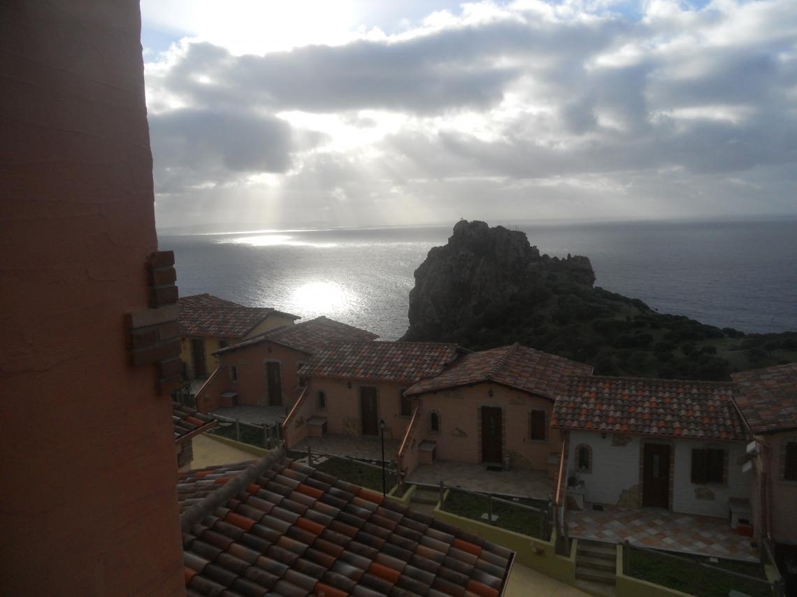vi per andare in Sardegna in inverno