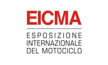 Come raggiungere EICMA Milano 2015