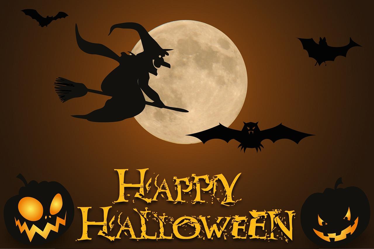 eventi Halloween in Valle d'Aosta