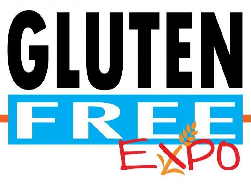 Biglietti e programma Gluten Free Expo