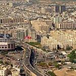 karachi a victim of urban heat island effect 1434936125 2424