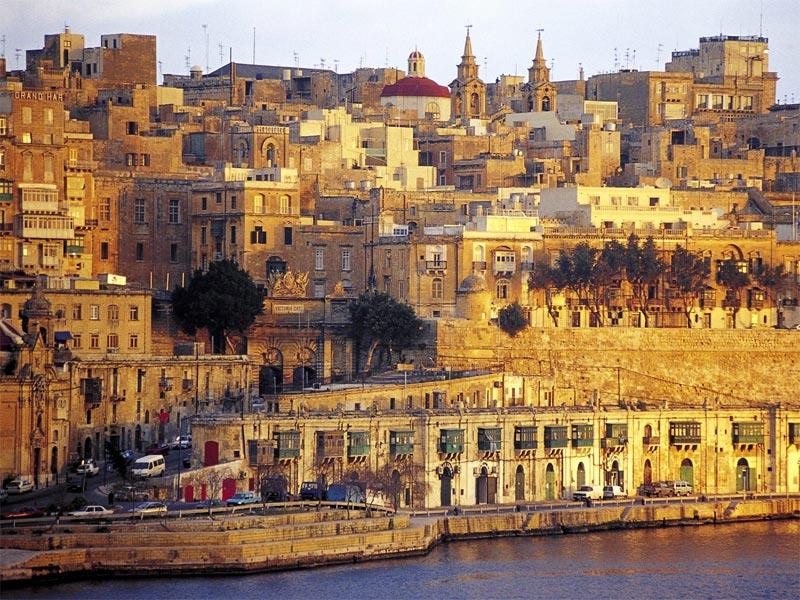 5 cose da sapere prima di andare a Malta