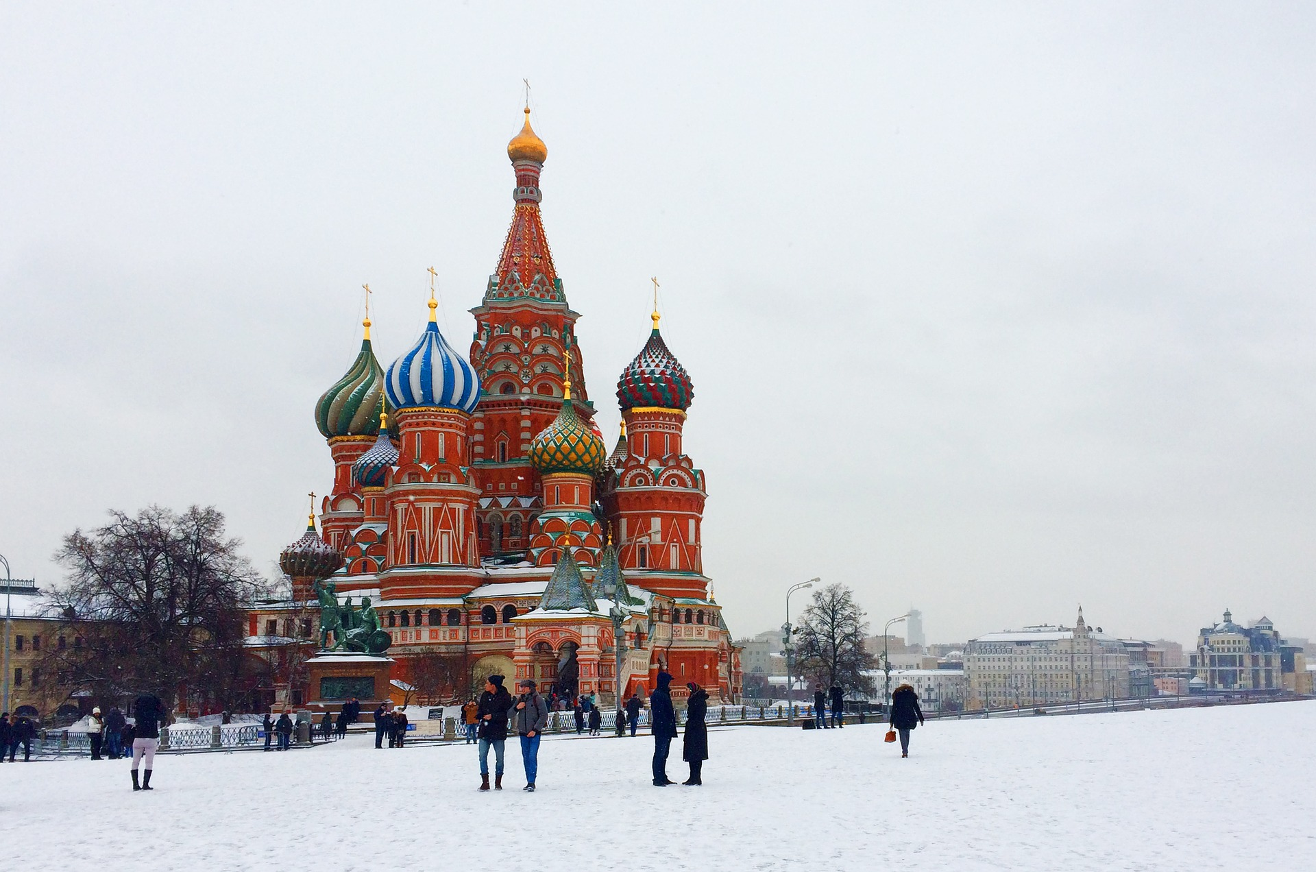 moscow 2105606 1920