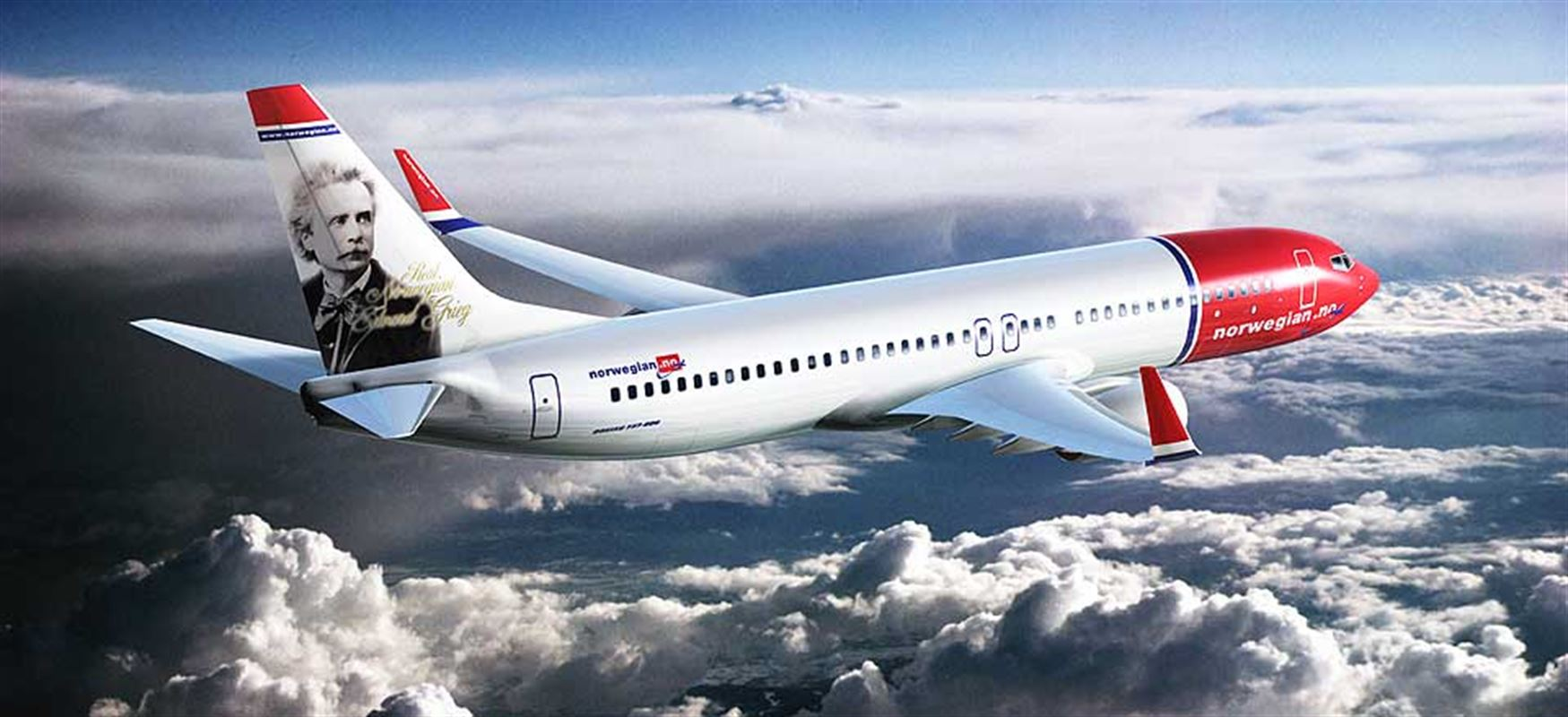 Classifica compagnie aeree low cost