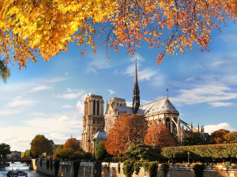 Offerte ponte immacolata parigi viaggiamo for Weekend a amsterdam offerte